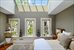 33 West 95th Street, Bedroom