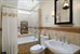 33 West 95th Street, Bathroom