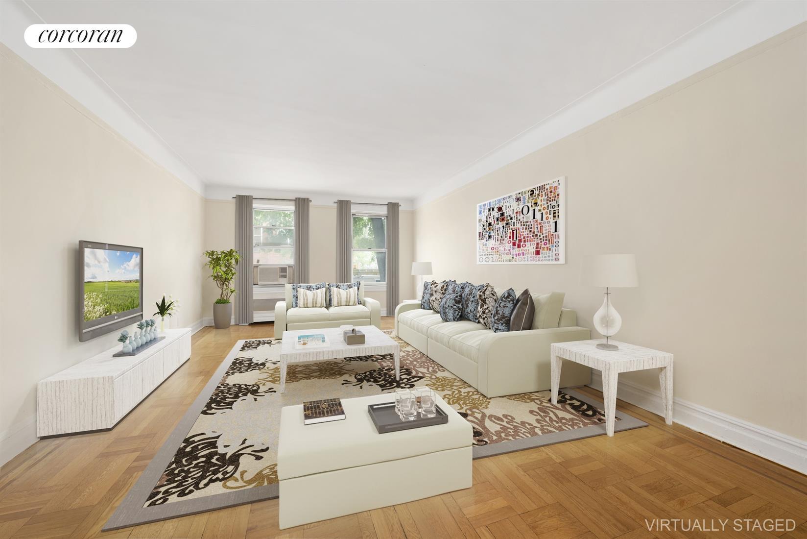868 E 7 St, Brooklyn, NY 11230 — Apartable