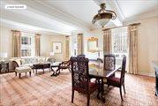 795 Fifth Avenue, Apt. 16, Upper East Side