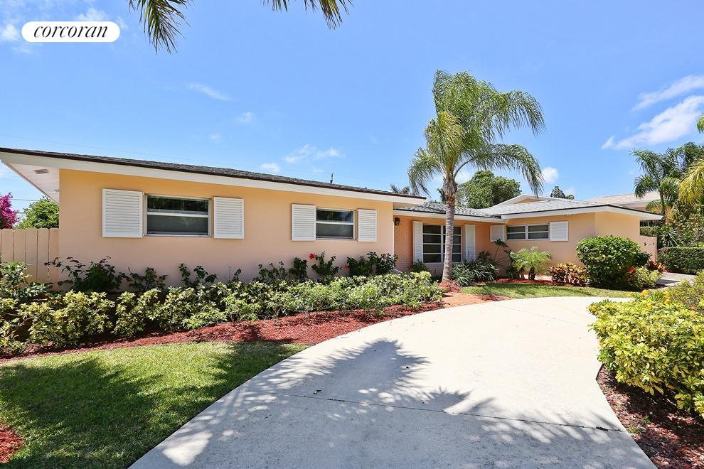 127 Duke Drive, Lake Worth
