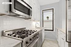 235 West End Avenue, Apt. 4F, Upper West Side