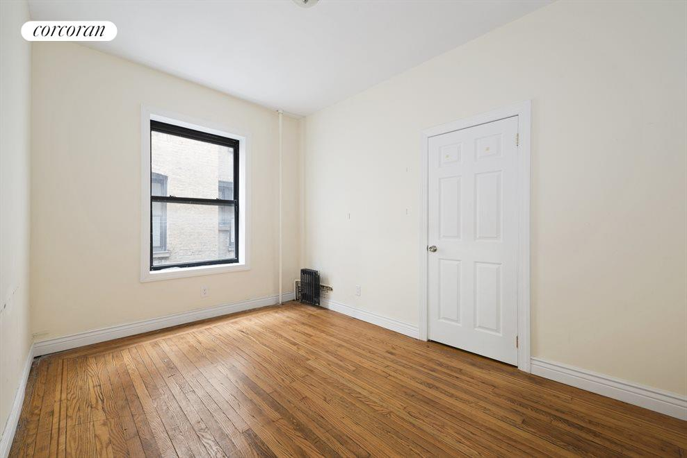 New York City Real Estate | View 810 Ocean Avenue, #2B | room 2