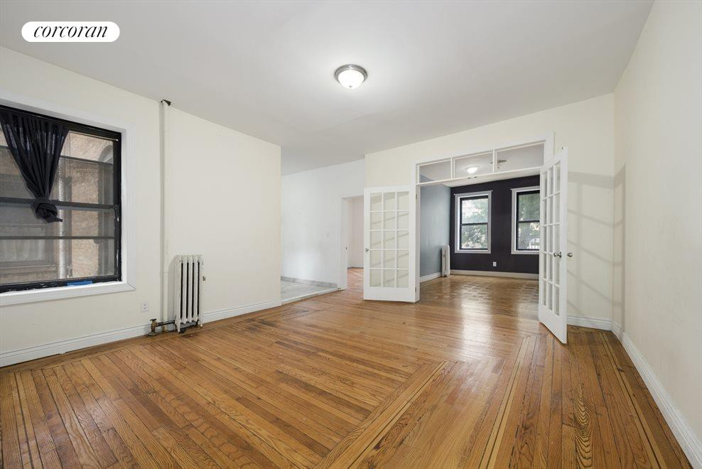New York City Real Estate | View 810 Ocean Avenue, #2B | room 3