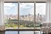 25 Columbus Circle, 63A, Other Listing Photo