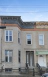 257 AUTUMN AVE, Brooklyn