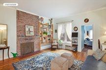 120 West 78th Street, Apt. 3D, Upper West Side