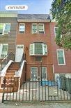 131 East 3rd Street, Windsor Terrace