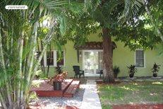 3509 Poinsettia Avenue, West Palm Beach