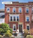 1511 11th Avenue, Windsor Terrace