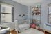 150 East 93rd Street, 7A, 2nd Bedroom
