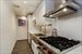 333 West 84th Street, 3, Kitchen