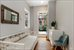 333 West 84th Street, 3, 2nd Bedroom
