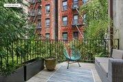 333 West 84th Street, Apt. 3, Upper West Side