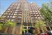201 East 80th Street, 9C, Building Exterior
