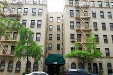 333 East 80th Street, Apt. 1D, Upper East Side