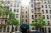 333 East 80th Street, 5G, Other Listing Photo