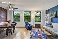 219 17th Street, Apt. 4A, Park Slope