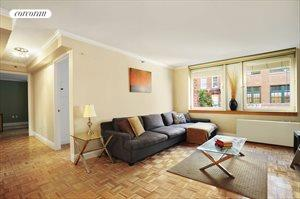 404 East 76th Street, Apt. 3G, Upper East Side