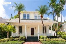 256  Park Avenue, Palm Beach