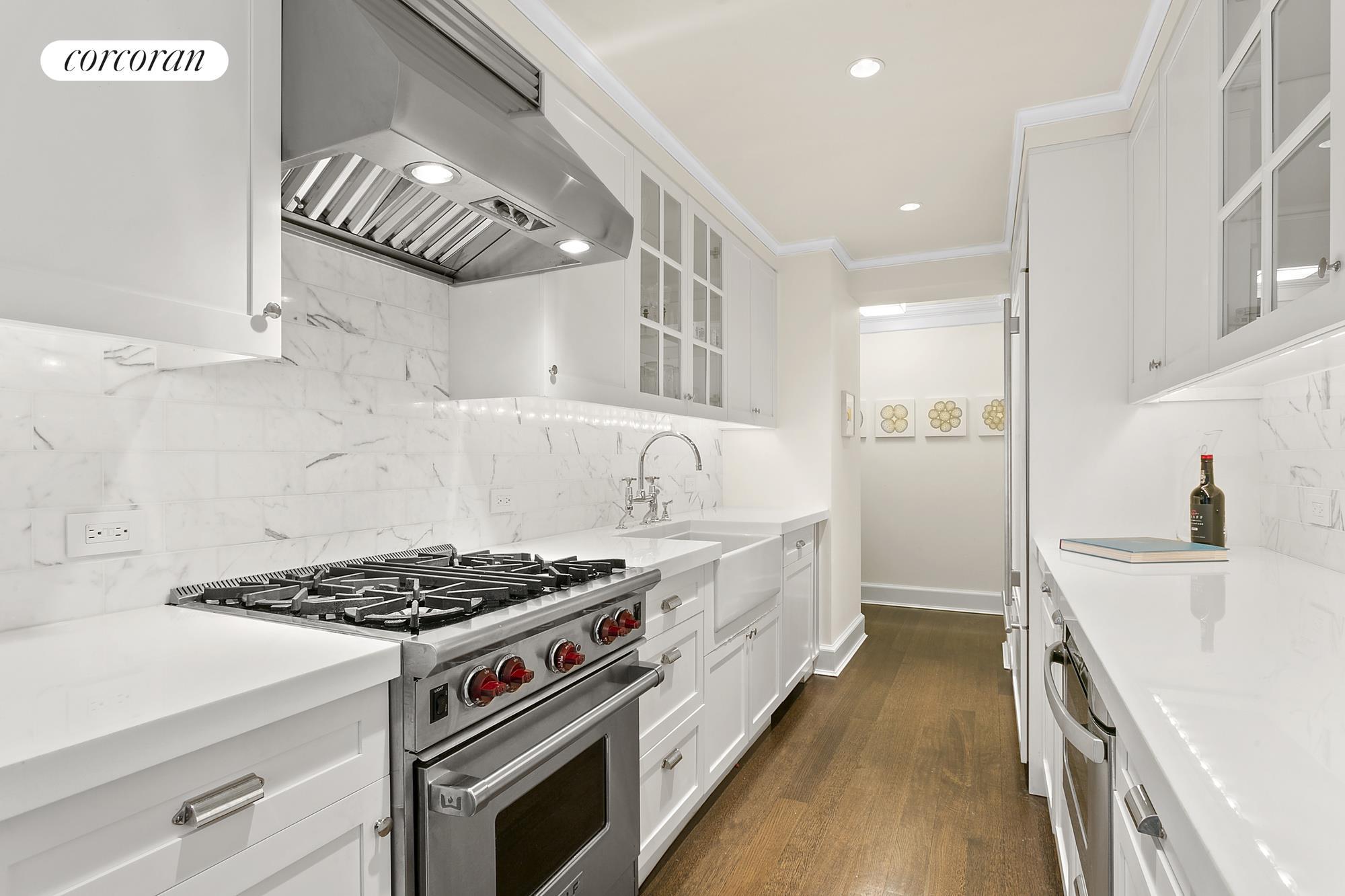 Corcoran, 28 East 10th Street, Apt. 4A, Greenwich Village Rentals ...