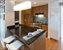 48-15 11th Street, 6E, Custom Cabinetry and Granite Counters