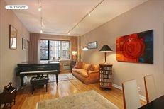 531 East 88th Street, Apt. 2B, Upper East Side