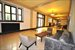 225 Eastern Parkway, 3K, Beautiful marble lobby...