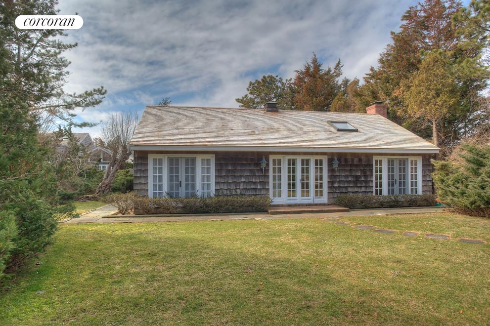 60 Wyandanch Lane, Amagansett