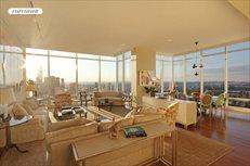 151 East 58th Street, Apt. 49A, Upper East Side