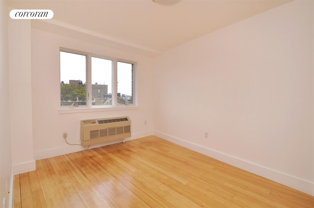 1735 Caton Avenue, 6A, Living Room