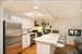 85 6th Avenue, 10, Kitchen