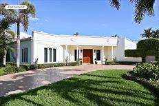 125 E. Inlet Drive, Palm Beach
