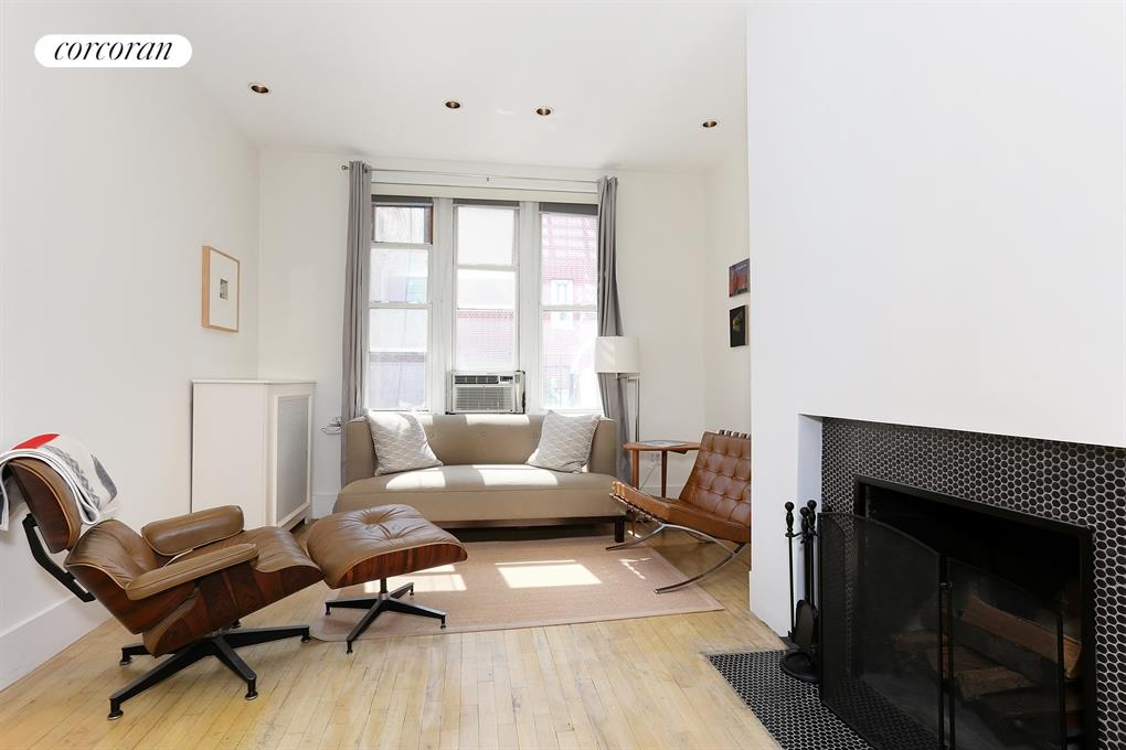 433 7th Avenue, Apt. 6, Park Slope