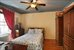 59 Pineapple Street, 6E, Bedroom