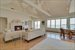 308 East Montauk Highway, great entertaining space
