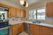 308 East Montauk Highway, kitchen
