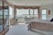 308 East Montauk Highway, master bedroom - what views!!