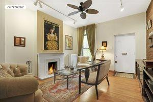 534 1/2 PACIFIC ST, Boerum Hill