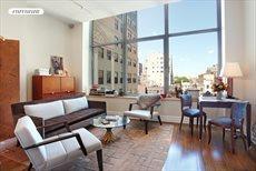 110 Livingston Street, Apt. 6L, Brooklyn Heights