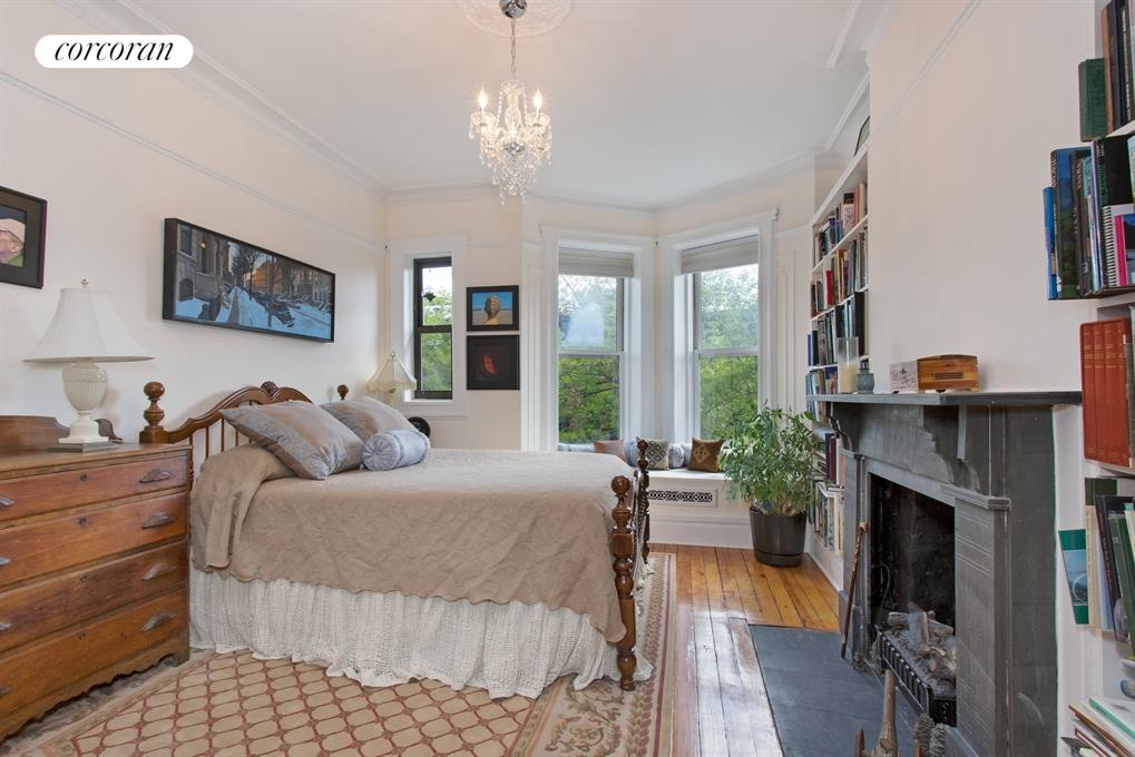 483 12th Street, Apt. 4L, Park Slope