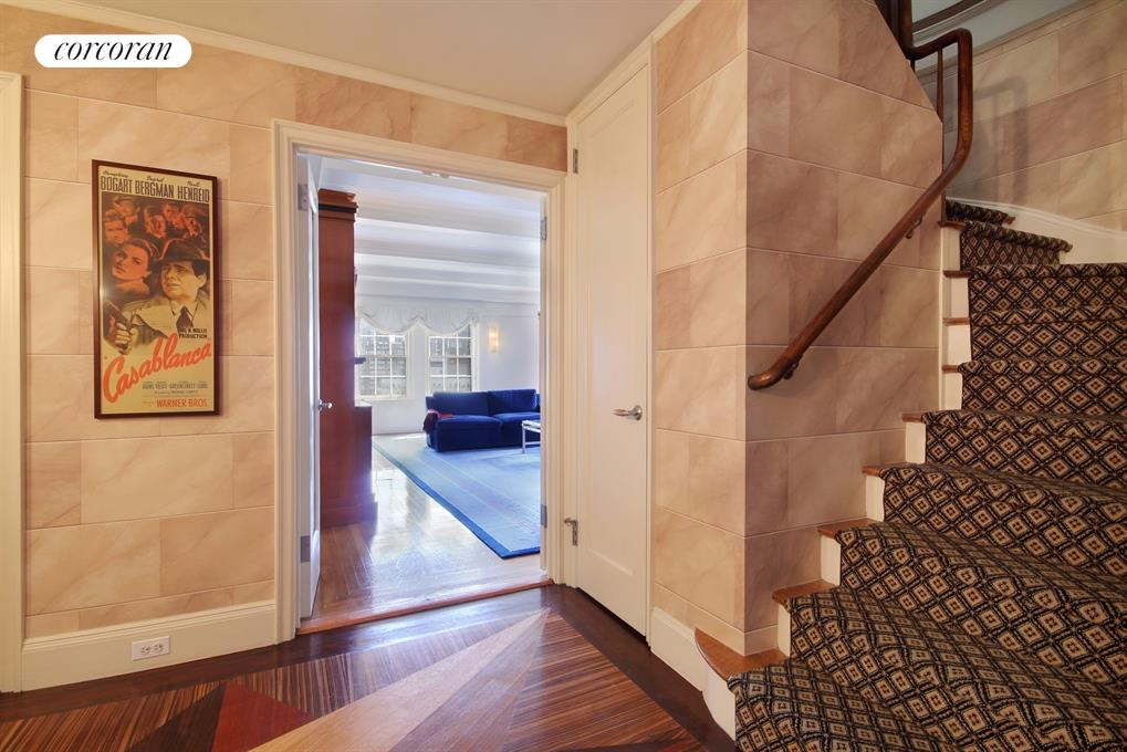 333 East 68th Street, Apt. 13A