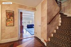 333 East 68th Street, Apt. 13A, Upper East Side