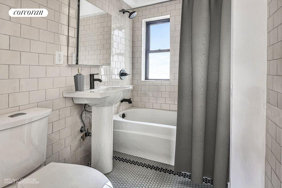 New York City Real Estate | View 17 East 17th Street, #A5 | room 4