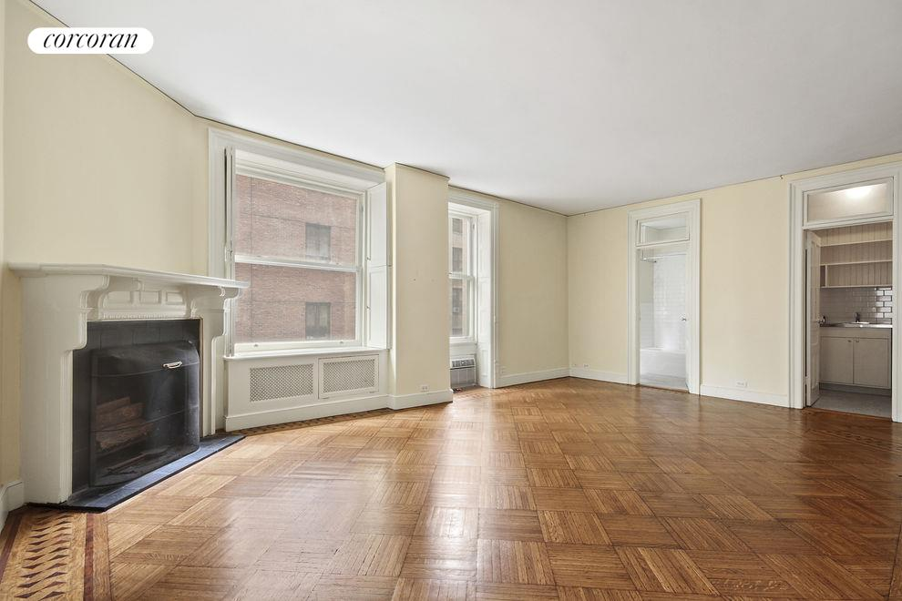 205 West 57th Street, Apt. 7DF, Midtown West