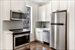 17 East 17th Street, C3, Kitchen