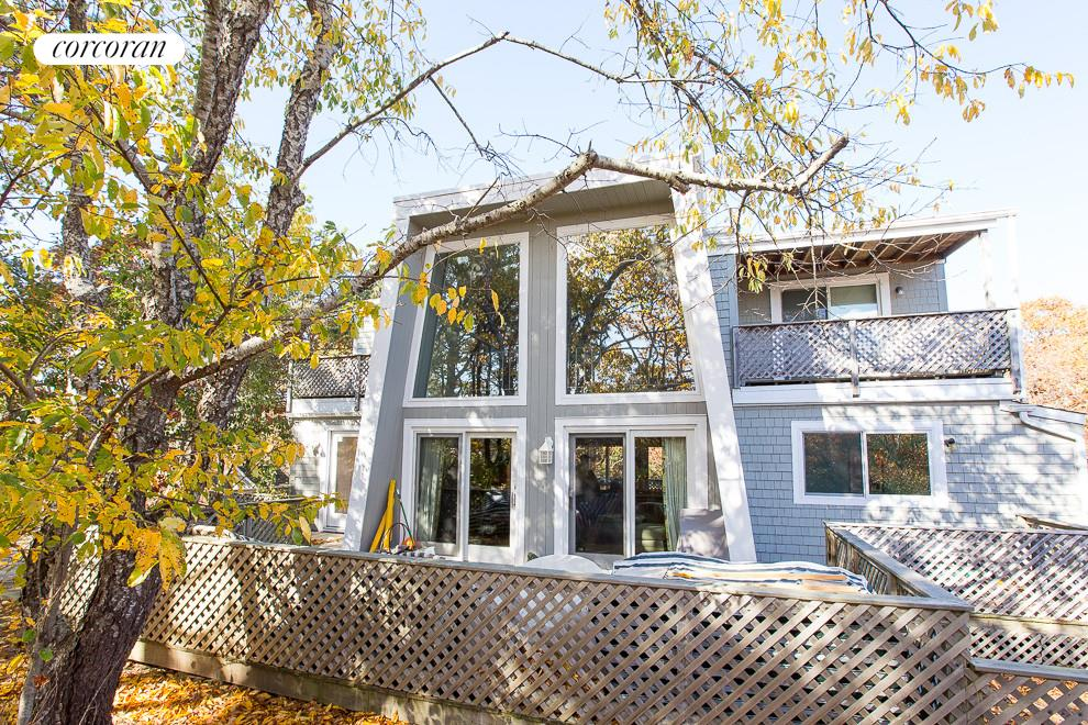 9 Gilberts Path, Amagansett