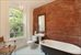 383 3rd Street, 2, Romantic baths...
