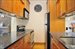 202 West 92nd Street, 4F, Kitchen