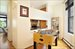 202 West 92nd Street, 4F, Den